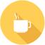 08-Coffee
