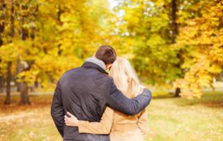 Conflict, Core Needs, Relationships