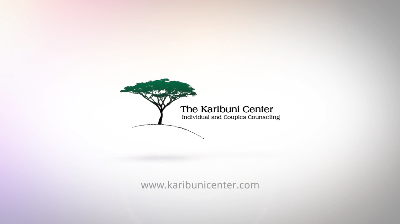 Introduction to Paul Steinke and The Karibuni Center